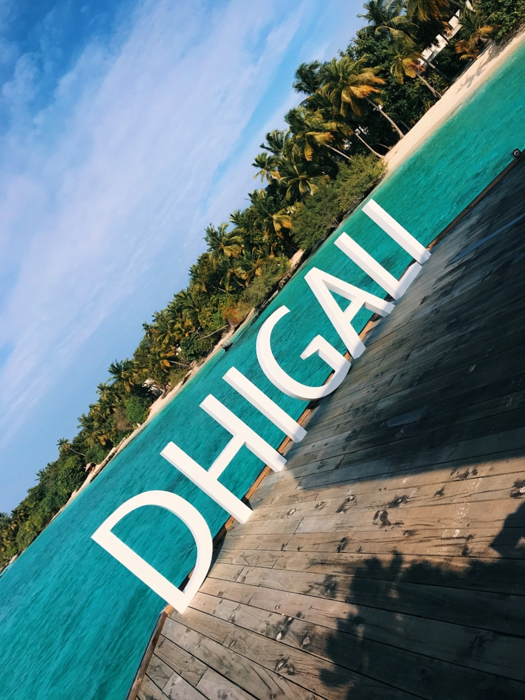 dhigali maldives newest best luxury resort hotel