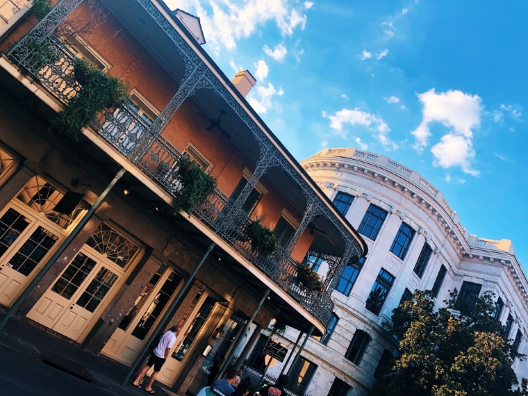 new orleans must see tipps