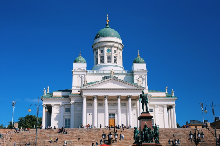 helsinki must see to dos