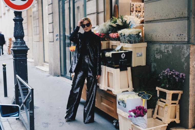 valentin yudashkin pfw paris fashion week