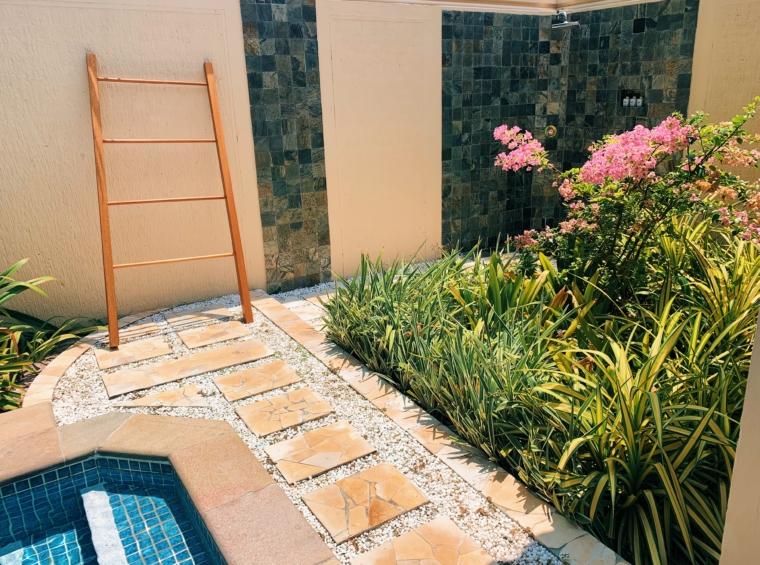 kurumba maldives Deluxe Pool Villa