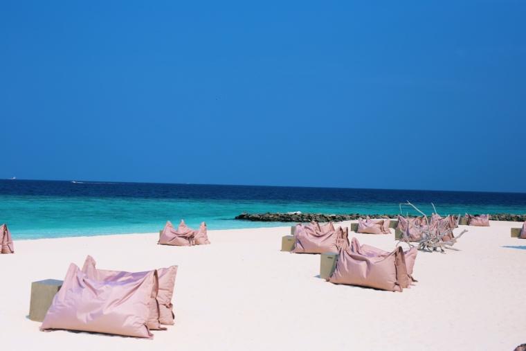 dhigali malediven bar haali