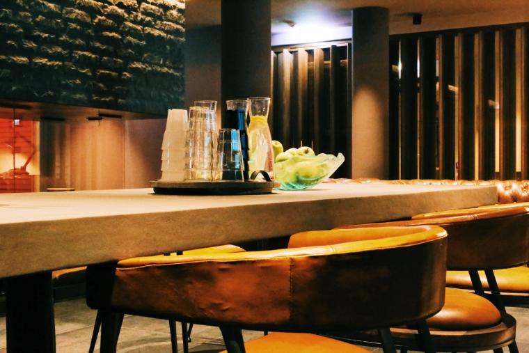 sylt 5 sterne hotel spa wellness Landhaus Stricker