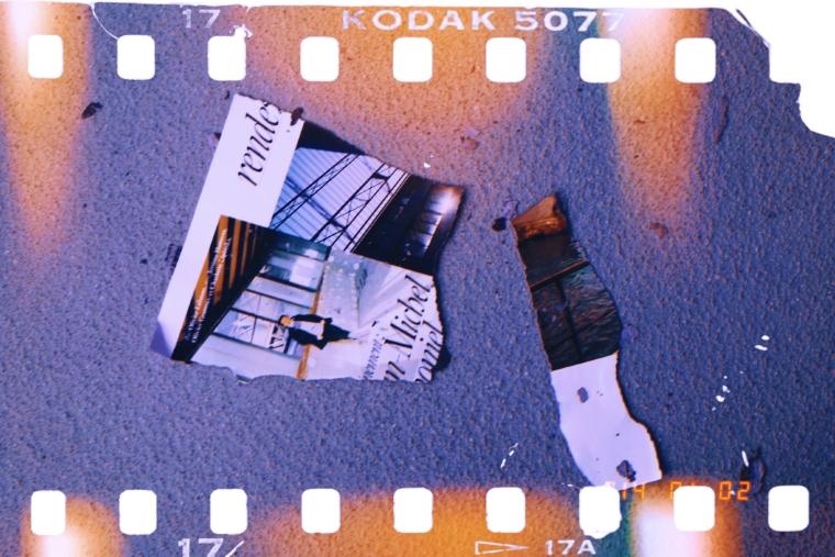 print digital medien krieg