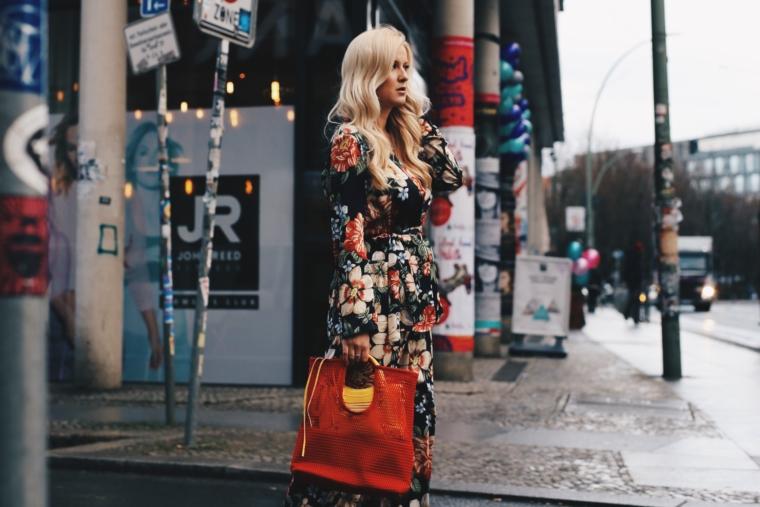 floral flower print suit set trend