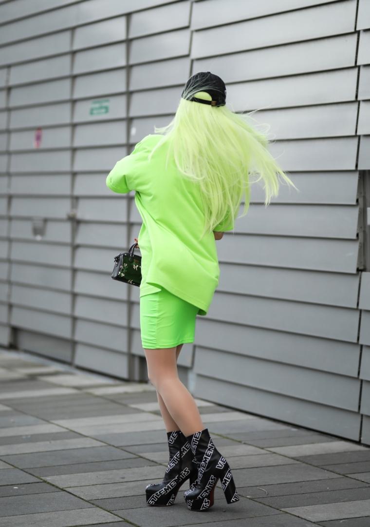 blogger aus deutschland streetstyle