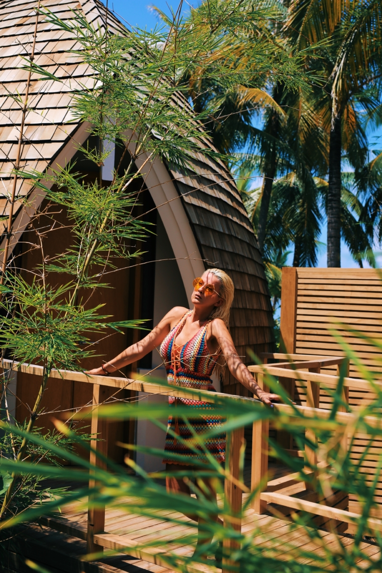 faarufushi maldives spa