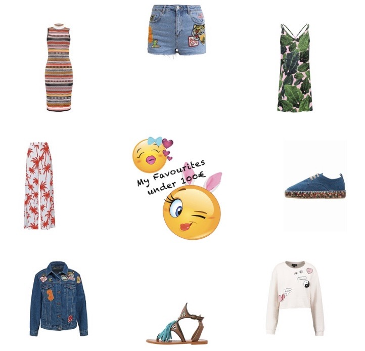 blogwalk rtl vox shopping online app