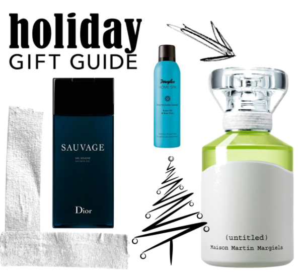 holiday giftguide for him