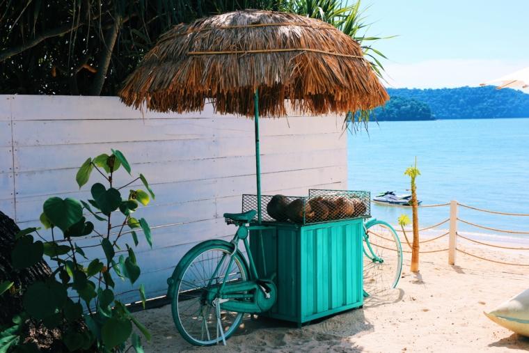 hidden beach club malaysia langkawi