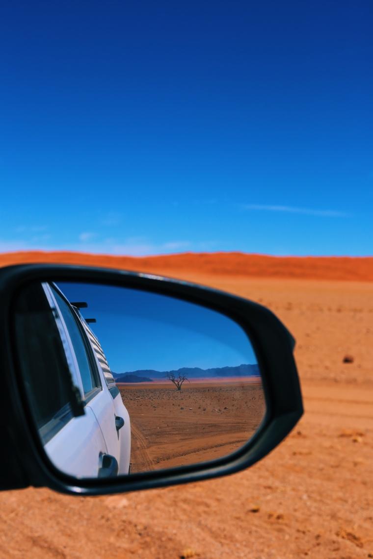 namib desert naukluft namibia
