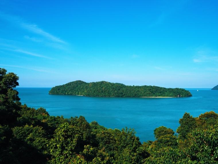 LANGKAWI must visit malaysia