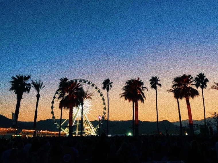 coachella 2018 review