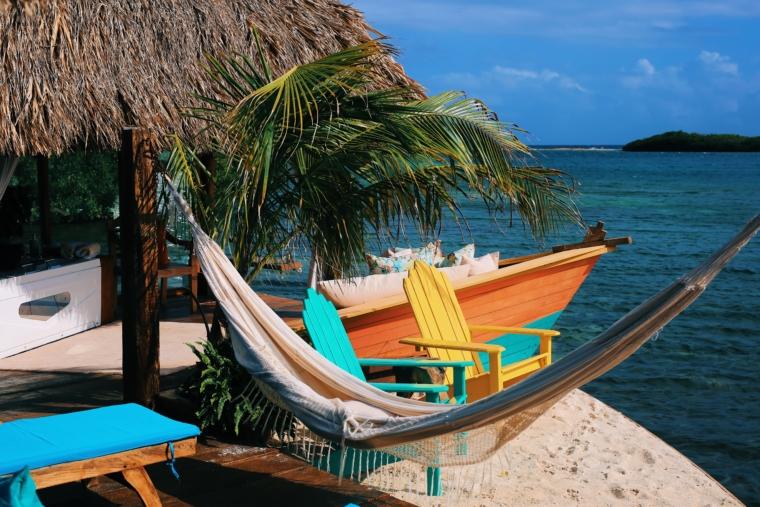 aruba ocean villas