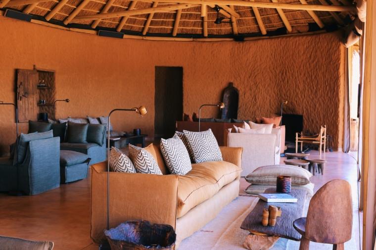 omaanda zannier hotels namibia