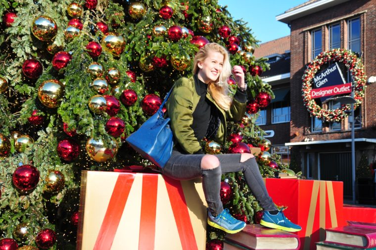 roermond outlet shops vip shopping