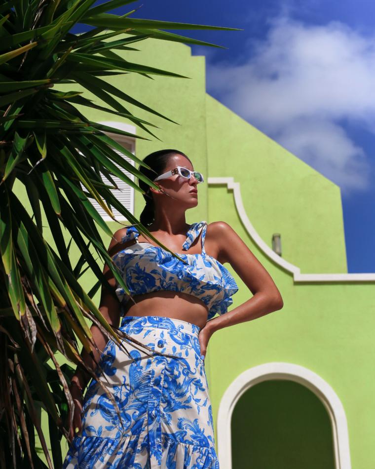 Courtyard by Marriott Bonaire Dive Resort