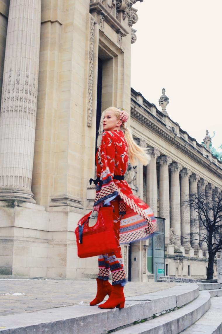 kimono rot trend 2018 paris ana alcazar