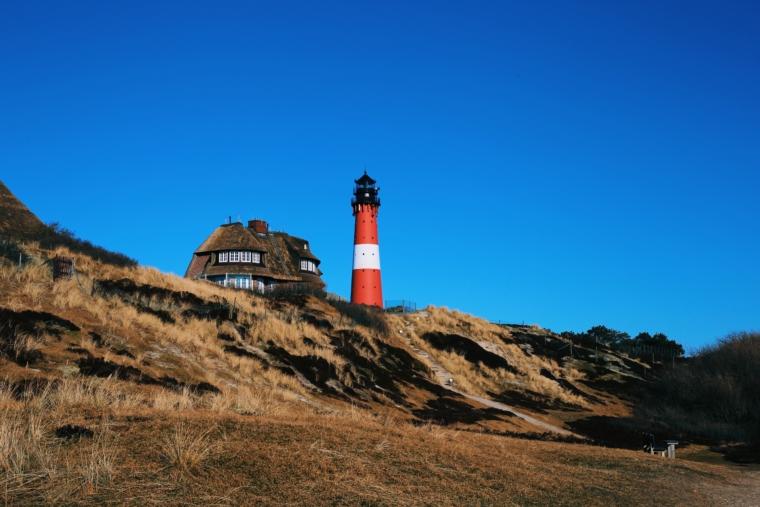 blogger reise tipps deutschland sylt