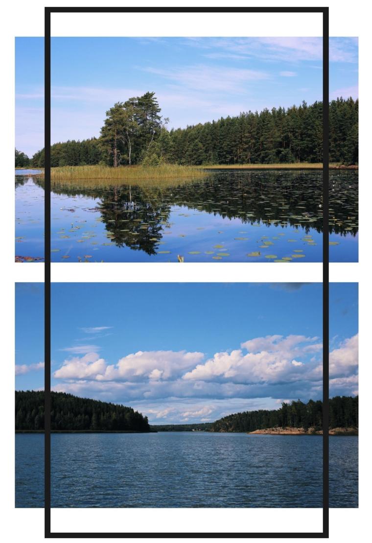 must see mathildedal finnland