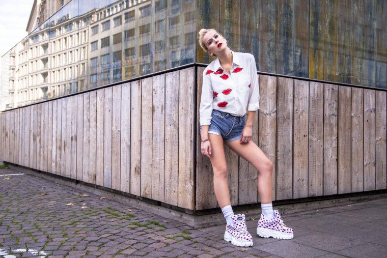 90er style buffalo classics urban steetstyle fashionblogger