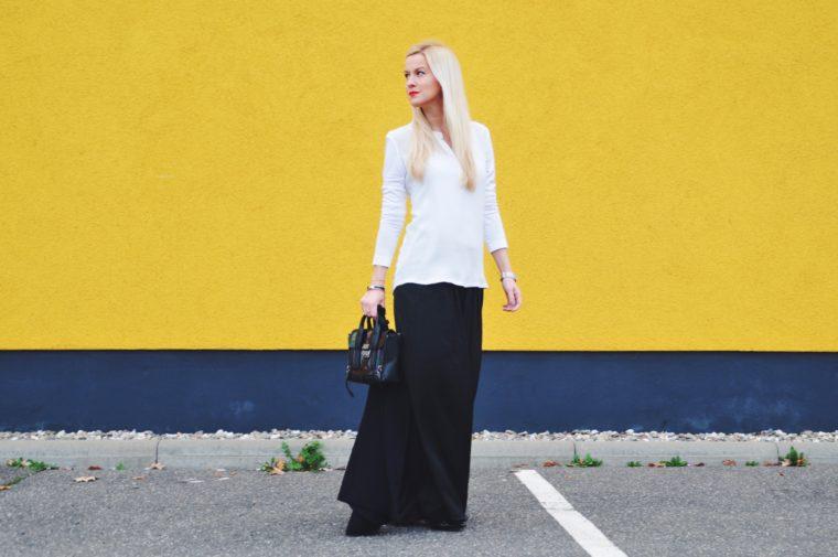 edel und elegant büro outfit business