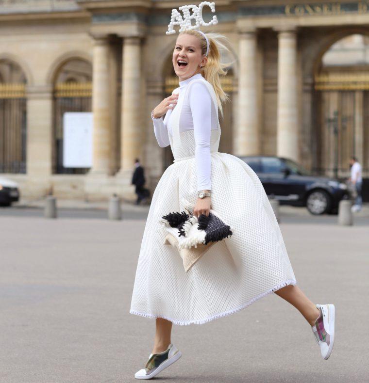 bowie wong abc haute couture streetstyle paris