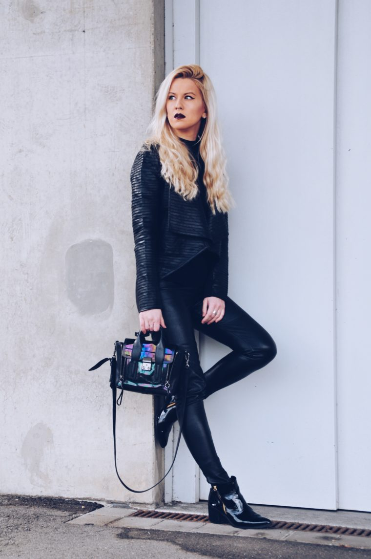 russian german fashionblogger