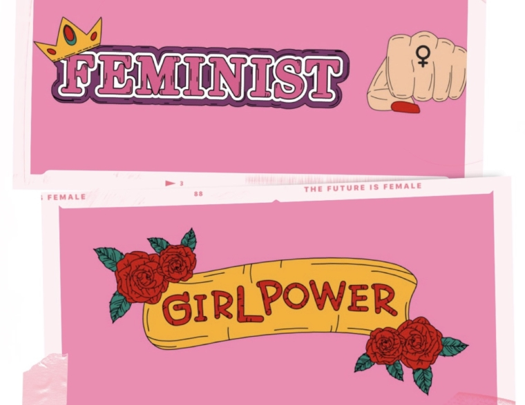 feminism womens empowerment critical article