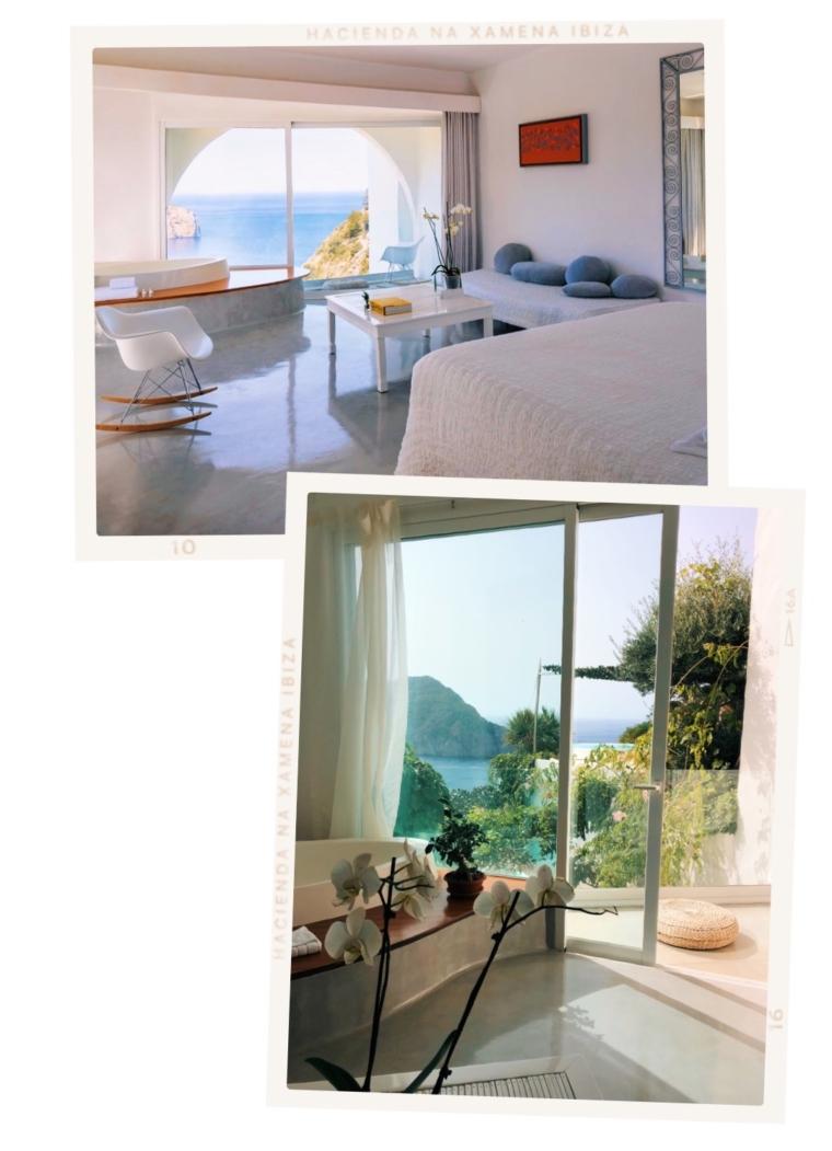 room hotel hacienda na xamena ibiza