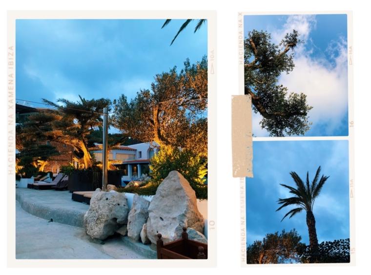 hotel hacienda na xamena ibiza