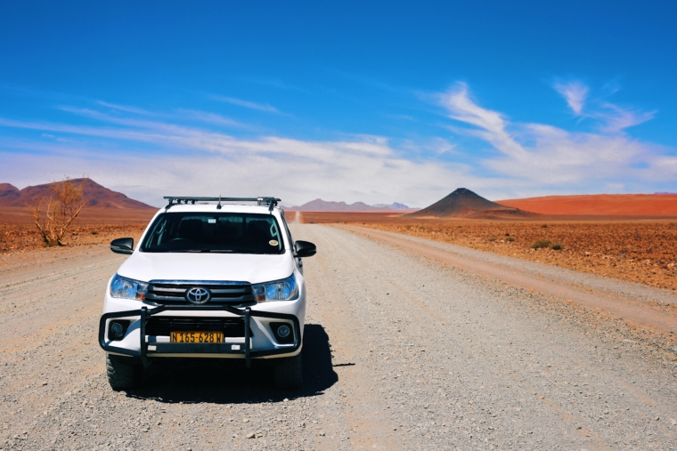 asco namibia car rental
