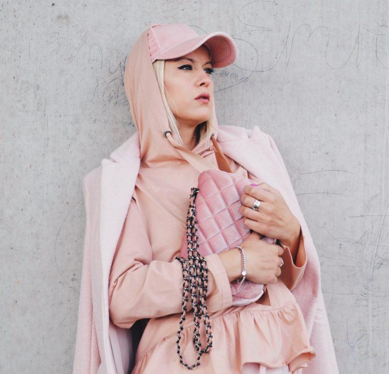 trend alarm trend farbe 2017 rosa pink pastel