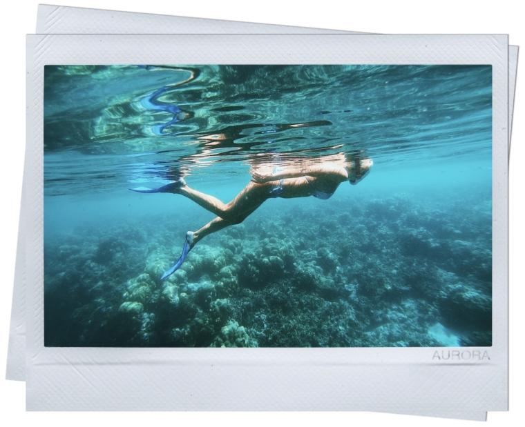 Hideaway Beach Resort & Spa Maldives snorkeling