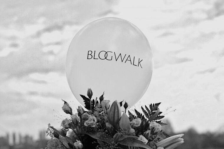 blogwalk wird eingestellt ende