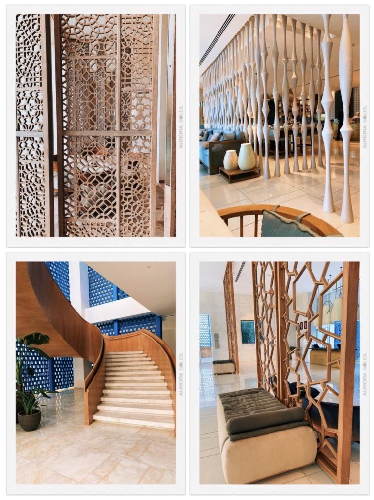 hyatt Regency Aqaba Ayla jordan