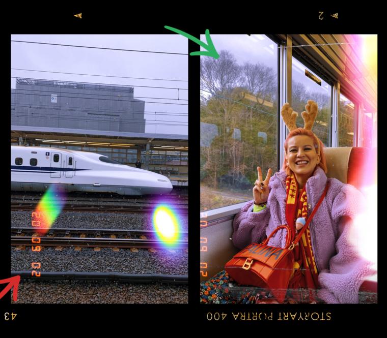 japan rail pass shinkansen