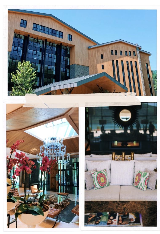 chenot palace azerbaijan