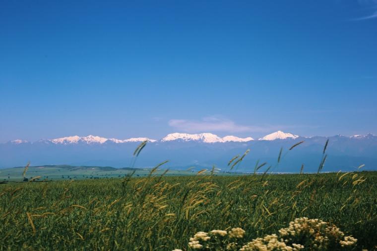 azerbaijan gabala TRAVEL TIPPS