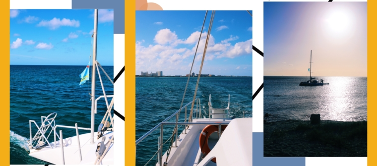 red sail aruba