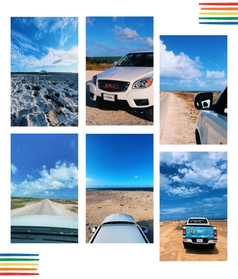 AB car rental