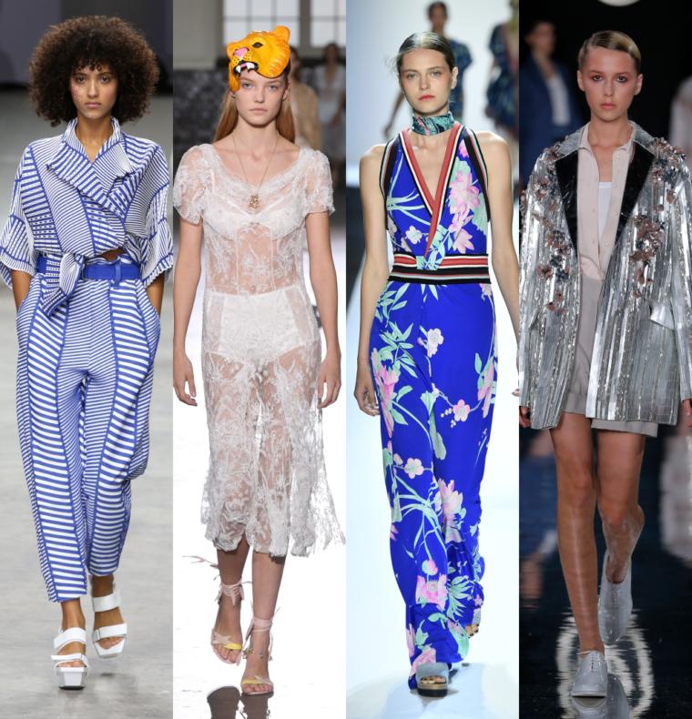 paris fashion week 2016 ss17 trends
